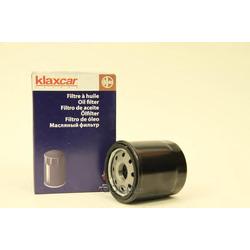 Масляный фильтр (Klaxcar) FH005Z