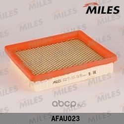 Фильтр воздушный HONDA CR-V/CIVIC/HR-V 1.5-2.0 95- (Miles) AFAU023