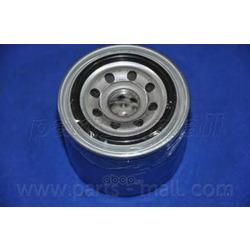 Масляный фильтр (Parts-Mall) PBC003