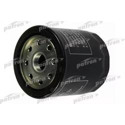 Фильтр масляный (PATRON) PF4121
