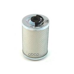 Топливный фильтр (SCT) SL601