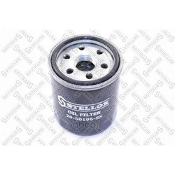 Масляный фильтр (Stellox) 2050196SX