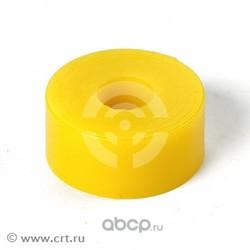 Полиуретановая втулка амортизатора, верхнего крепления I.D. = 11,5 мм, O.D. = 33 мм; H = 15 мм (Точка Опоры) 103618