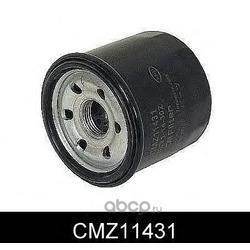 Масляный фильтр (Comline) CMZ11431