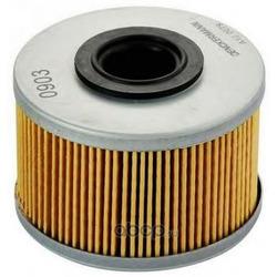 Топливный фильтр (Denckermann) A120079