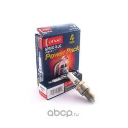 Свеча зажигания DENSO (Denso) W16EPRU