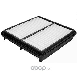 Фильтр воздушный (Dextrim) DX11069