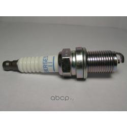 Свеча зажигания (кратно 4 шт.) (NGK) BKR5ES11