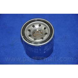 Масляный фильтр (Parts-Mall) PBW108