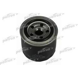 Фильтр масляный (PATRON) PF4089