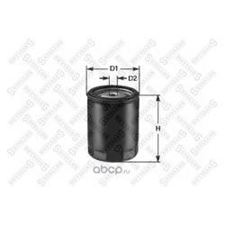 Масляный фильтр (Stellox) 2050217SX