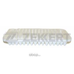 Фильтр воздушный (Zekkert) LF1696