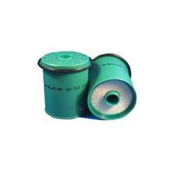 Фильтр топливный (Alco) MD363