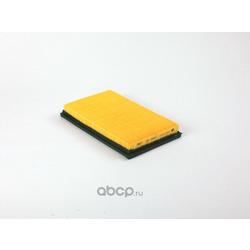 Фильтр воздушный (Big filter) GB9658