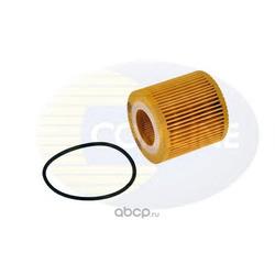 Масляный фильтр (Comline) EOF143