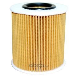 Фильтр масляный (Dextrim) DX34003H