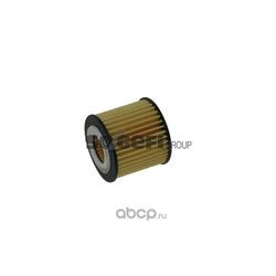 Фильтр масляный ECO FRAM (Fram) CH10358ECO