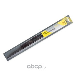 Щетка стеклоочистителя ECO 500mm UNIVERSAL 500mm (GANZ) GIS01006