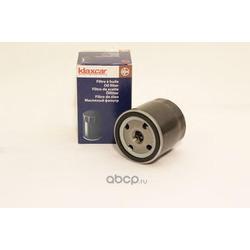 Масляный фильтр (Klaxcar) FH010Z