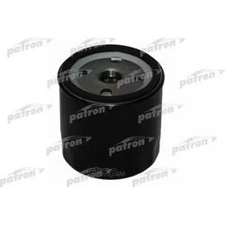 Фильтр масляный (PATRON) PF4043