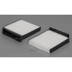 Фильтр салонный (PILENGA) FAP4007