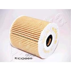 Масляный фильтр (Ashika) 10ECO060