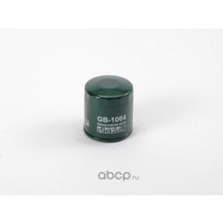Фильтр масляный (Big filter) GB1064