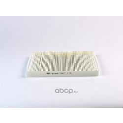Фильтр салонный (Big filter) GB9803