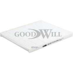 Фильтр салона (Goodwill) AG116CF