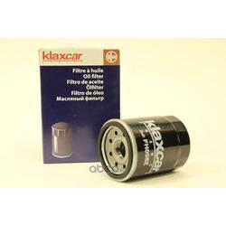 Масляный фильтр (Klaxcar) FH008Z