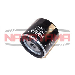 Фильтр масляный (NAKAYAMA) FO163NY
