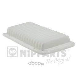 Воздушный фильтр (Nipparts) J1322083