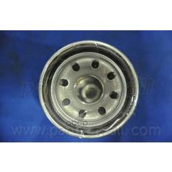 Масляный фильтр (Parts-Mall) PBE004