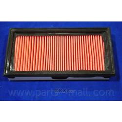 Воздушный фильтр (Parts-Mall) PAW067