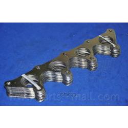 Прокладка (Parts-Mall) P1MA011
