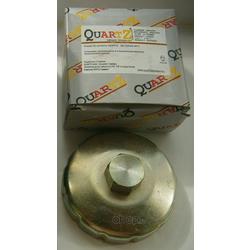 Фильтр масляный (Quartz) QZLOGAN4612