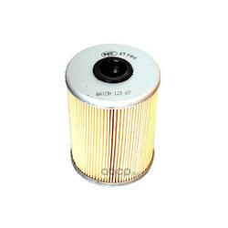 Топливный фильтр (SCT) ST760