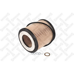 Масляный фильтр (Stellox) 2050514SX