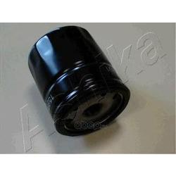 Масляный фильтр (Ashika) 1001189