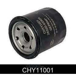 Масляный фильтр (Comline) CHY11001
