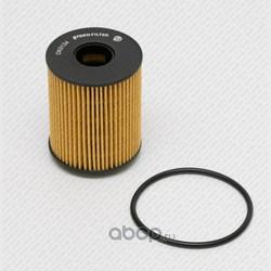 Фильтр масляный (Green Filter) OK0134