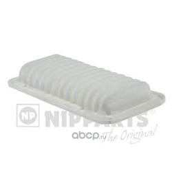 Воздушный фильтр (Nipparts) J1322074