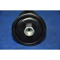 Топливный фильтр (Parts-Mall) PCF076