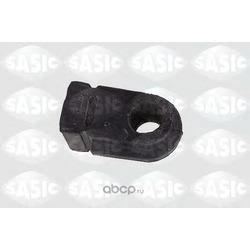 Втулка переднего стабилизатора (Sasic) 4005150