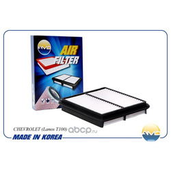 Фильтр воздушный (AMD) AMDFA41