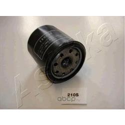 Масляный фильтр (Ashika) 1002210