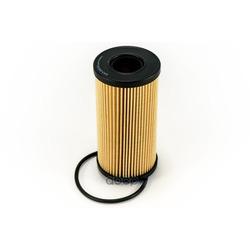 Фильтр масляный (Dextrim) DX30051H