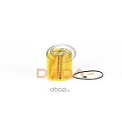 масляный фильтр (DODA) 1110020006