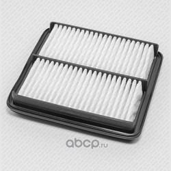 Фильтр воздушный (Green Filter) LF0161
