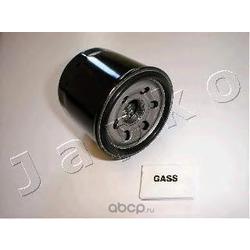 Масляный фильтр (JAPKO) 1GASS